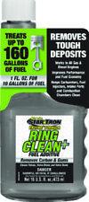 Starbrite Startron Boat Marine Ring Clean + 16oz For Gas & Diesel Engines