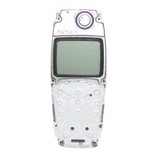 Nokia 5310 LCD COVER DISPLAY GLAS