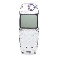 Original Nokia 3310 Ersatzteil LCD Cover inkl. Displayglas*NEU*
