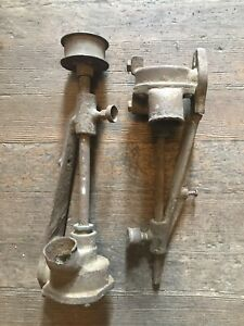 1920 1922 1924 1925 1926 1927 FORD MODEL T WATER PUMPS FOR •PARTS ONLY• 19 20 21
