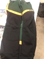 New boxed Stihl FS Protect Brushcutter trousers 00008886260 extra large