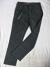 Esprit Herren Hose Chino Gr.46 W30/L32 men casual pant normal waist regular fit