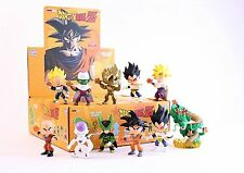 Loyal Dragon Ball Z Mystery Pack 39871 (1 pc Blind box)