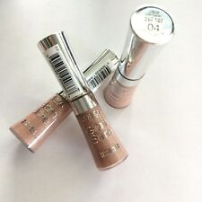 1 PZ GLAM SHINE L'OREAL 04 MOON CRYSTAL LIQUID LIP  LUCIDALABBRA GLOSS LUMINOSO
