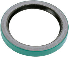 SKF 23300 Wheel Seal