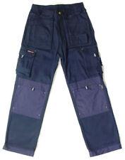 Autres pantalons pour homme taille 52