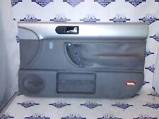 VOLKSWAGEN BEETLE FRONT RIGHT PASSENGER INTERIOR DOOR PANEL 98 TO 10 OEM