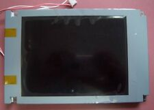 Écran LCD pour YAMAHA psr-s900 Keyboard