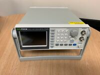 ISO-TECH AFG-21105 Arbitrary Waveform Generator 5MHz DDS Signal - J4 7816849
