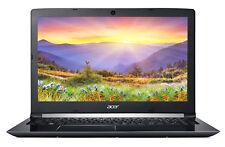 """New Acer Aspire 5 15.6"""" FHD Intel Core i5-7200U 3.1GHz 8GB SDRAM 1TB HDD Win 10"""