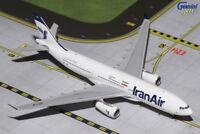 Gemini Jets 1:400 Scale Iran Air Airbus A330-200 EP-IJA GJIRA1652