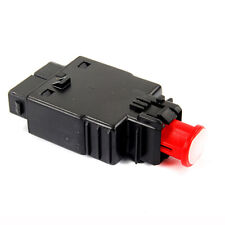 Brake Light Switch - BMW 3 5 7 & 8 Series Z3 (E36) Vauxhall Omega & Land Rover