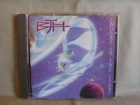 Barclay James Harvest- Caught in the Light- POLYDOR 1993- Made in Germany