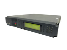 Tandberg E5740 dsng VOYAGER MPEG 2 ENCODER SD con modulatore se