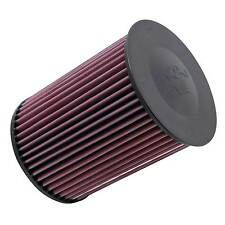 K&N Air Filter per FORD FOCUS ST Estate/Sportwagon 2.0t/TDI 182/250hp e-2993