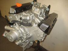 NEW   MGB GT V8  WATER PUMP  GWP310   ROVER V8 WATER PUMP          m2a