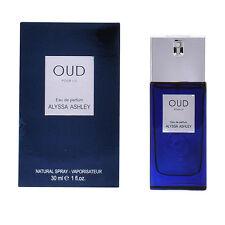 Perfumes de hombre Eau de Parfum 30ml