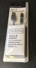 1 m Cable Mobile Phone Cables & Adapters for Apple iPhone 6