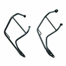 Ducati Scrambler Bügel für weiche Seitentaschen Art. Nr.: 96781361A
