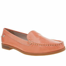 Hush Puppies Women's Loafers