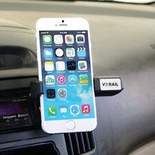 Handstands CLIP-IT  Clip It Vent Mount * Car Dash AC Heater Holder ❤ Set of 2