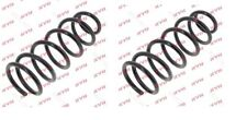 TOYOTA  CELICA 1.8VVTI 140BHP 190BHP COIL SPRING REAR PAIR FOR BOTH SIDES