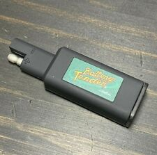 Battery Tender Motorcycle USB Charger Adapter - Harley Davidson Honda Yamaha