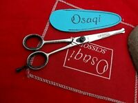 """Pet 7"""" Quality Japanese Steel Scissors  dog/cat Grooming/SAFETY TIP,BALL POINTED"""