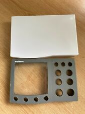 Protective Sun Cover For RAYMARINE ST7000+/ST7001 Electronic Display