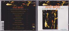 Elliott Murphy - Live Hot Point - Rare 1996 French 11 track CD