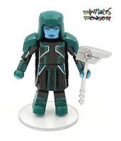 Marvel Minimates Walgreens Captain Marvel Movie Ronan