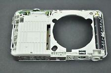 Olympus VG-140 Main board battery door Repair Part EH1135