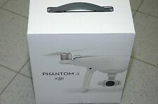 DJI Innovation Phantom 4 Quadrokopter Kameradrohne