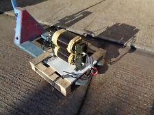 Transformer Large inverter 100A 240V Libert VH01PEGA