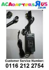 24V NETZ AC-DC Adapter Netzteil DC24V für Samsung HW-E551 310W Soundbar