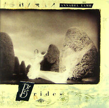 LP Annabel Lamb Brides/professionalmente puliti
