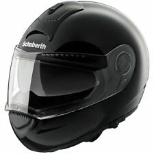 Schuberth Gloss 3 Star Motorcycle Helmets