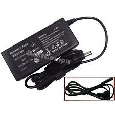 19V AC Adapter Charger Power Supply FOR Westinghouse LCM-17V2SL LCM17V2SL LCD