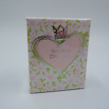 Vera Wang Flower Princess 30 ml Eau de Toilette Spray(Grundpreis 66,63€/100ml)