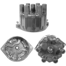 O.E. Replacement Distributor Cap fits 1987-2000 Plymouth Voyager Grand Voyager A