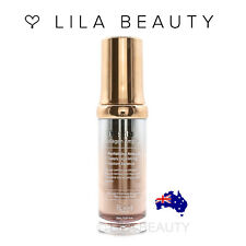 The Plant Base Time Stop Collagen Ampoule 20ml Revitalizing Nourishing Radiance