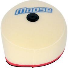 Moose Racing Air Filter M761-50-41