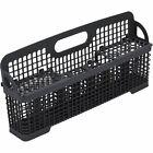 Silverware Basket For KitchenAid KUDS01FLSS6 KUDS01ILBS0 KUDS03FTBT2 KUDP02FRBL1 photo