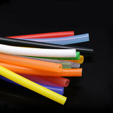 Silicone Tube 3x5mm ID.3mm OD. 5mm Food Grade Soft Flexible Tubing Hose Pipe