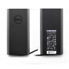 Original Dell 90W Thunderbolt 3 USB-C Type-C AC Power Adapter Charger LA90PM170