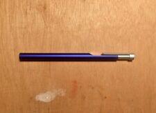 Dyson Biro Ballpoint Pen