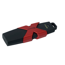 HyperX Savage 128GB USB3.1 USB Stick