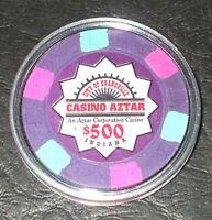 casino coin joli
