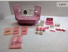 1982 Dream Store Make up Department with Original Box