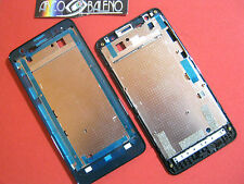 FRAME COVER PER HUAWEI ASCEND G510 G520 G525 PER DISPLAY TOUCH SCREEN CHASSIS